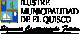 El Quisco