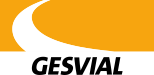 Gesvial