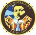 Liceo Mitreliano