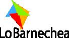 Lo Barnechea